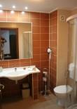 Cazare camera dubla hotel
