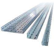 Jgheaburi metalice perforate