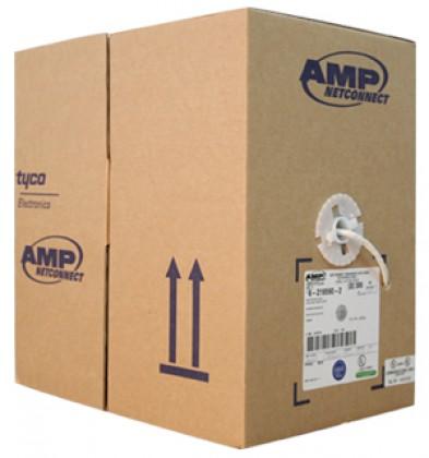 Cablu UTP AMP TE Connectivity 57535