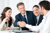 Consultanta financiar-fiscala