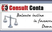 Consult Conta