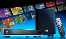 Proiectare retele de televiziune