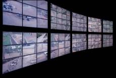 Proiectare sisteme de supraveghere
