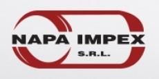Napa Impex