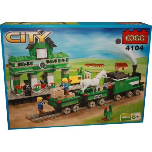Jucarii lego city ieftine