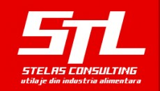 Stelas Consulting