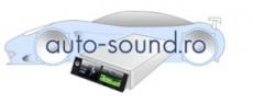 Auto-sound.ro