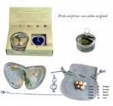 Set perla surpriza