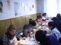 Cursuri manichiura pedichiura Bucuresti