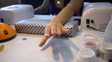 Cursuri unghii false Bucuresti