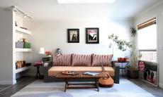 Canapele extensibile ieftine