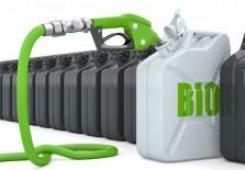 Vanzare combustibil
