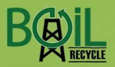 B-Oil Recycle