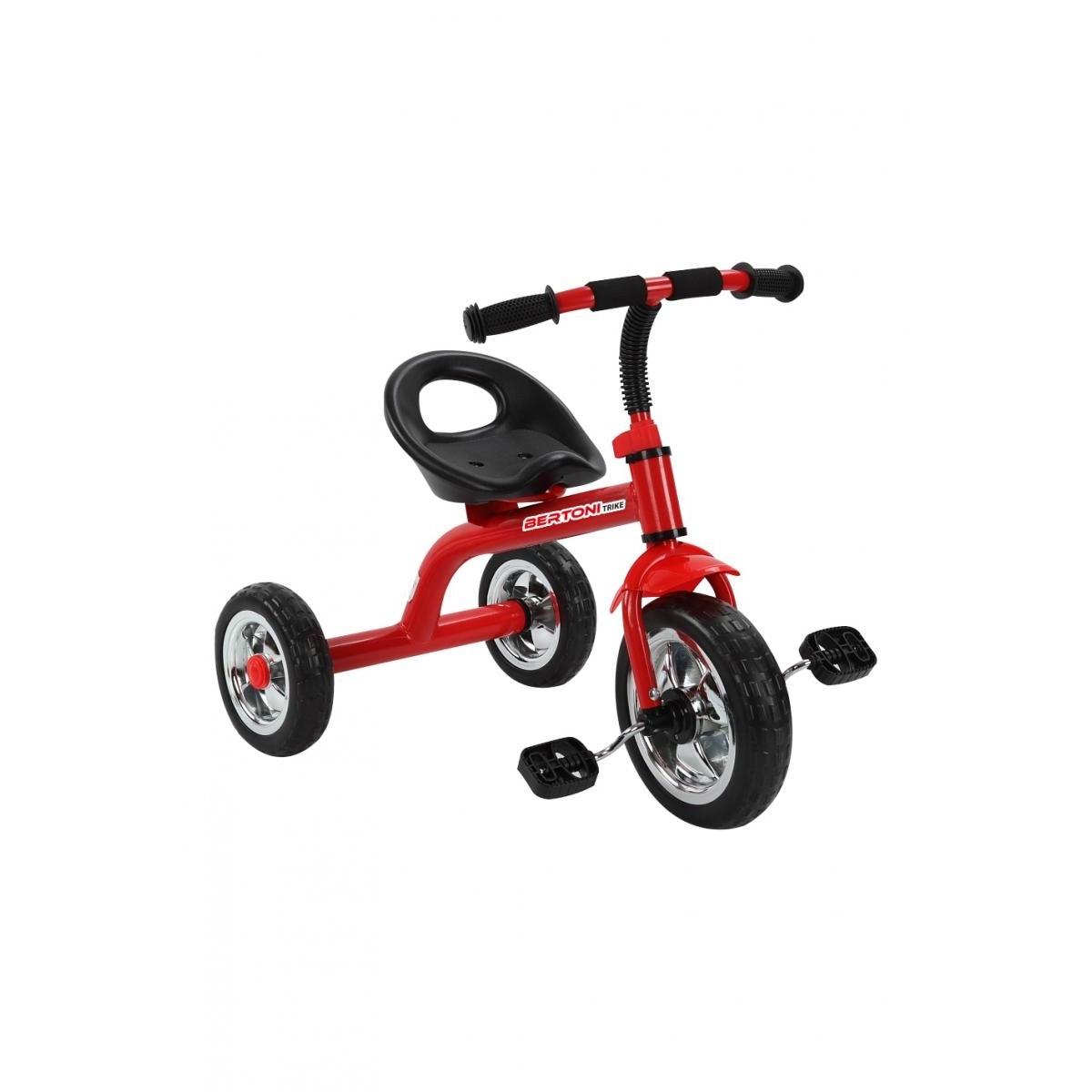 Triciclete copii ieftine