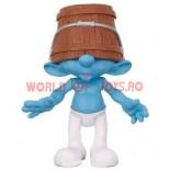 Figurine de jucarie