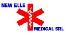 New Elle Medical