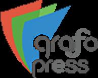 GrafoPress