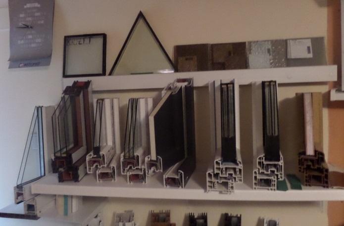 Tamplarie aluminiu Timisoara
