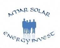 Consultanta medicina energetica