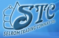 Selrom Trading Company