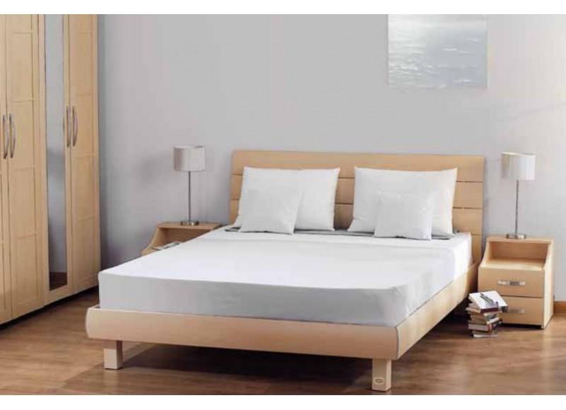 Paturi dormitor