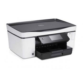 Imprimante multifunctionale refurbished