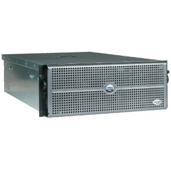 Servere Dell second hand