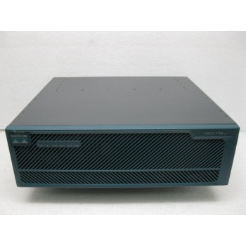 Router wireless second hand