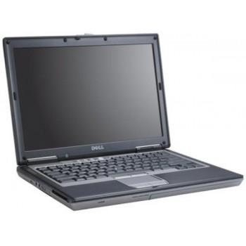 Laptop second hand ieftin