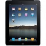 Tableta Apple iPad second hand