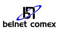 Belnet Comex