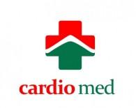 Examen clinic cardiologic+EKG