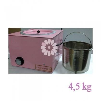 Decantor ceara traditionala 4,5kg ROZ