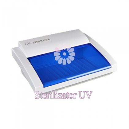 Sterilizator UV cu gratar