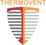 Analiza termodinamica pereti cortina