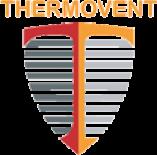 Sisteme termoventilatie