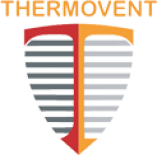 Thermovent