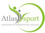 ATLAS SPORT