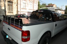 Inchirieri limuzine Bucuresti