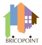BRICOPOINT s.r.l.