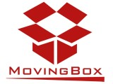 MovingBox SRL