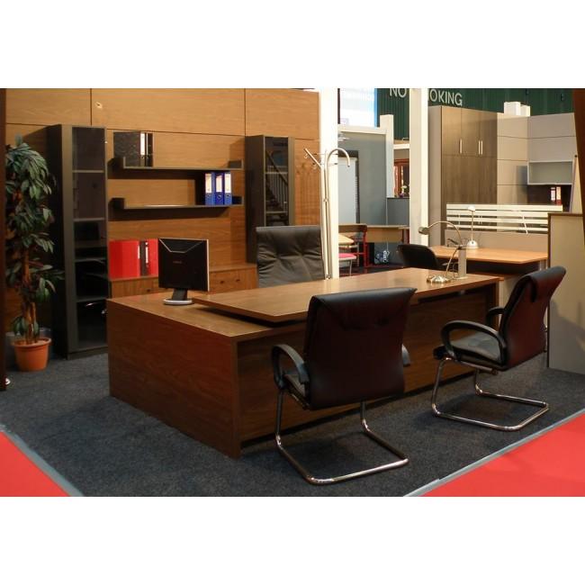 Mobila birouri