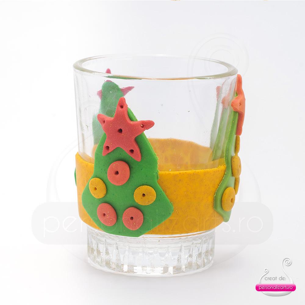 Cadouri Craciun handmade