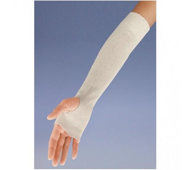 Consumabile ortopedie