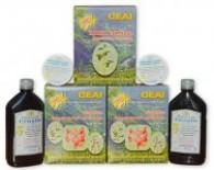 Tratament naturist tranzit intestinal