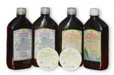 Tratament naturist reumatism