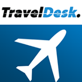 TravelDesk
