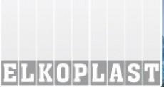 Elkoplast Romania