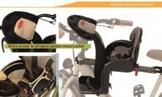 Magazin online scaune bicicleta