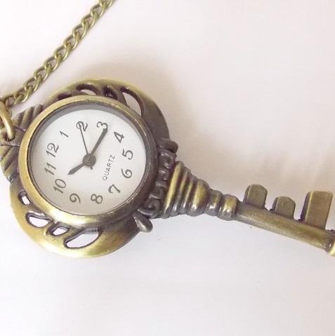 Ceasuri pandantiv
